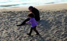 Autisme, schizophrénie : Attention aux paternités tardives