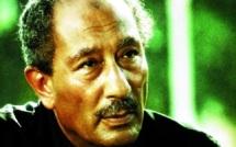 """Anouar el-Sadate (2/2) : """"La Paix m'a tué"""""""
