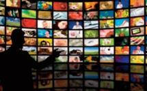 Le streaming, bénédiction ou malédiction pour les théâtres?