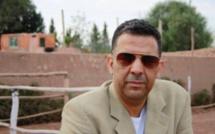 Le scénariste et dramaturge Hassan Lotfi tire sa révérence