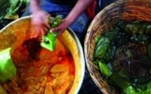 Des centaines de millions de femmes cuisinent au péril de leur vie