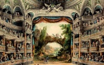 L'histoire du théâtre : La Renaissance