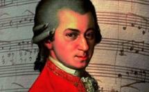 Mozart : L'enfant espiègle (1/6)