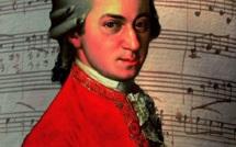 Mozart : L'enfant espiègle (2/6)
