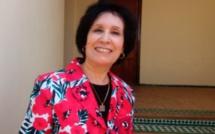 Fatima Sadiqi : L'éducation et la santé sont au cœur de la stabilité sociale