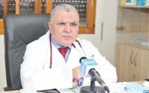 Jamal Idrissi Bouzidi : La relance de l'économie devra se faire avec restriction et sous contrôle