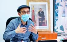 Mohamed Benajiba : Les besoins en sang augmentent plus vite que les dons