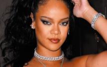 Le nouvel album de Rihanna  vaudra l'attente