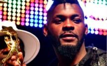 Des milliers de fans réunis à Abidjan un an après la mort de DJ Arafat