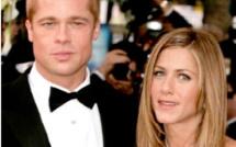 Comment Brad Pitt s'est racheté auprès de Jennifer Aniston