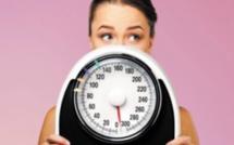 Le poids joue un rôle essentiel dans le développement d'Alzheimer