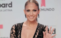 La demeure à 40 millions de dollars de J-Lo