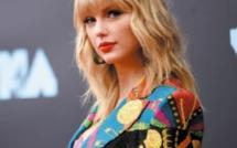 Taylor Swift démonte la théorie de Donald Trump sur le vote par correspondance