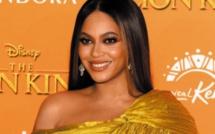 Beyoncé a dû raccourcir 'Black is King' à cause de la crise sanitaire