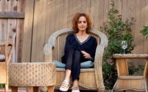 Leïla Slimani: Quand on me refuse ma marocanité, on m'arrache un peu à mon père et cela me blesse beaucoup