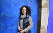 Noufissa Kabbou : L'ignorance mène à la peur et la peur mène à la violence