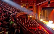En Suède, le théâtre arabe raconte les défis de l'immigration