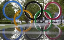 Des chercheurs d'Oxford dénoncent une inflation incontrôlée des budgets des Jeux olympiques