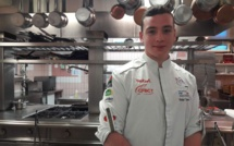 Victor, le jeune Français qui veut faire entrer la boucherie à l'UNESCO