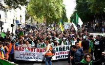 """Reportage sur le """"Hirak"""": M6 conteste les accusations de l'Algérie"""