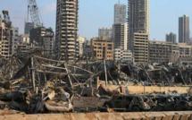 Le Liban peut ouvrir une voie nouvelle