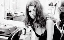 Sophia Loren revient au cinéma