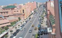 Nouvel assouplissement des mesures sanitaires à Béni Mellal
