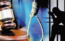Le Réseau des journalistes contre la peine de mort appelle les pouvoirs publics à passer du moratoire à l'abolition