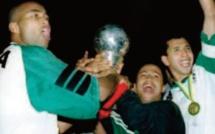 Ligue des champions: Le miracle de 1999 pour le Raja