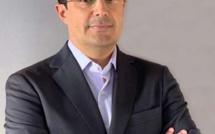Othmane Nadifi aux commandes de Mondelez Maroc