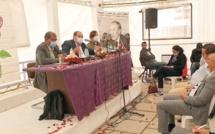 Driss Lachguar : La crise sanitaire a mis à nu bon nombre de dysfonctionnements
