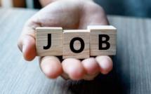 Le PLF 2021 donne un tout petit coup de pouce à l'emploi