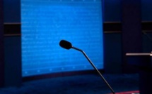 Les fondements psychologiques de l'incorrection de Trump lors des débats présidentiels