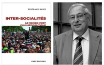Bertrand Badie : Pour le conflit sahélien, il est évident que le Maroc est davantage en position médiatrice qu'en puissance européenne