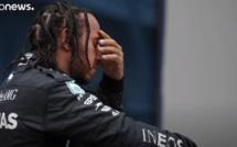 F1 : Hamilton égale le record de sept titres de Michael Schumacher
