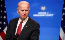 Biden va commencer à dévoiler son gouvernement malgré la résistance de Trump