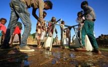 Fuyant la guerre, des Ethiopiens accueillis dans des maisons soudanaises