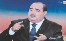 Driss Lachgar : L'USFP ne peut se contenter d'une opposition institutionnelle Notre opposition sera également sociétale