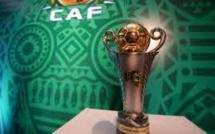 Entame réussie du TAS en Coupe de la Confédération