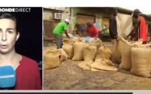 Côte d'Ivoire : bras de fer dans le monde du cacao