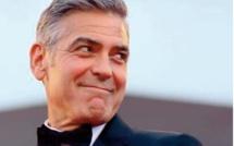 George Clooney ne sera pas James Bond