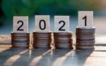 PLF 2021 : une panoplie de mesures pour la généralisation de la couverture sociale