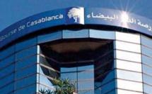 Bourse de Casablanca 2020, une année de montagnes russes