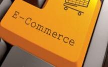 2020, l'année de tous les records pour l' e-commerce