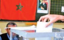 Un mémorandum pour une réforme du système électoral