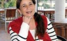 Rkia Alaoui: La crise sanitaire nous a pris de court