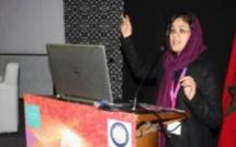 Aziza Ghoulam: Nous aspirons à inscrire toutes les prestations médicales sur la liste des médicaments remboursables
