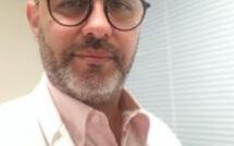 Dr.Imad El Hafidi: On peut espérer un début de disparition de la pandémie lorsque la population sera immunisée à 70%