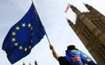 L'aubaine du Brexit pour l'Europe et les USA