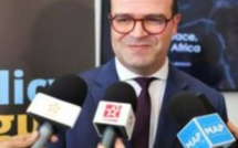 Anas Bennani: Nous sommes décidés à rattraper le retard enregistré au titre de cette année universitaire